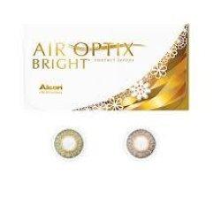 画像1: エアオプティクス ブライト